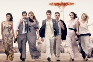 gossip girl season 2 episode 18 s02e18
